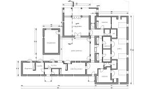 La struttura villa solenzana luxury experiences in for Planimetrie per aggiunta suite in legge